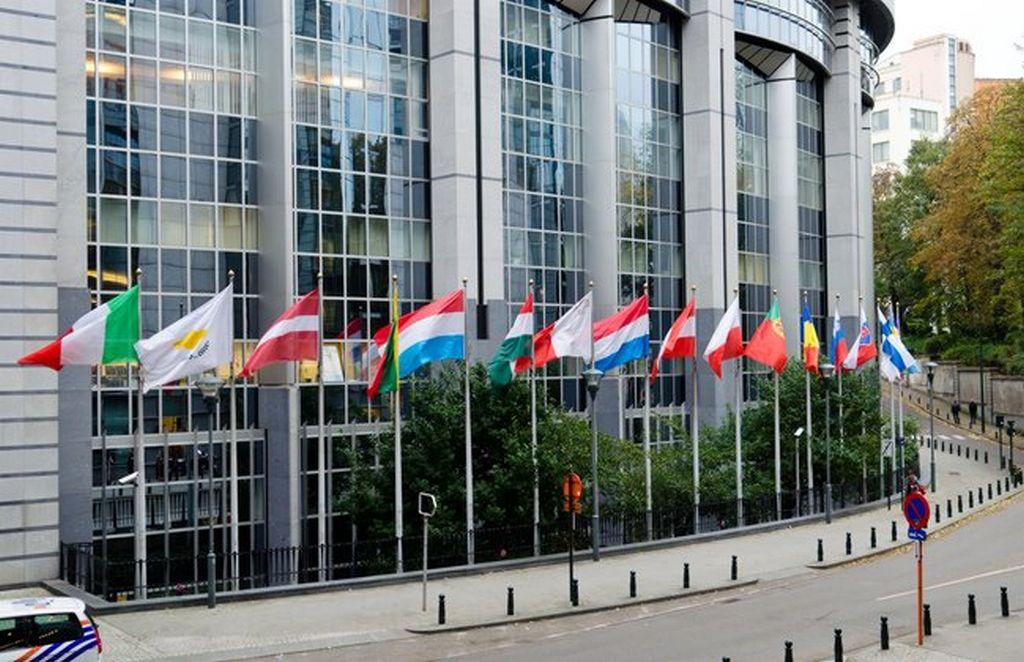 EU-insolventieverordening