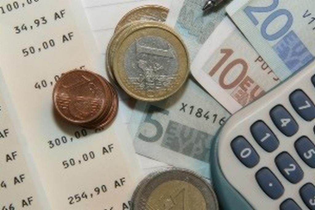 financiering-advocatuur