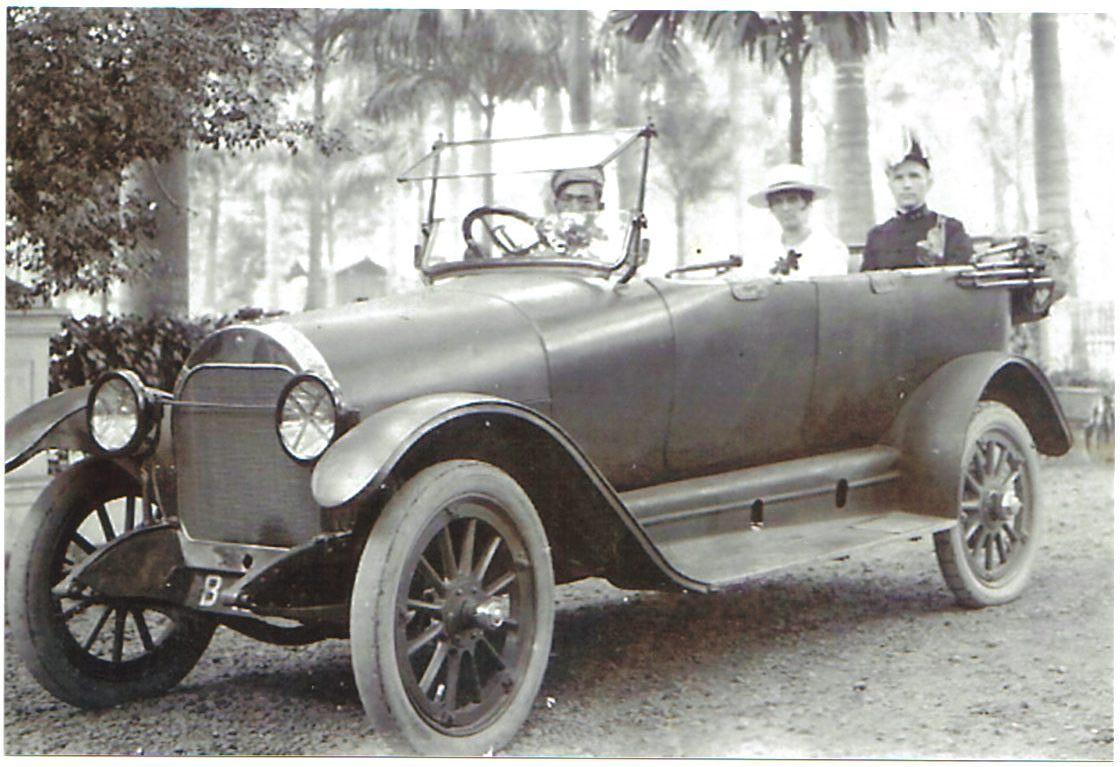 batavia1923